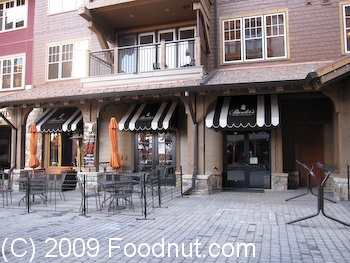 Baxters Bistro and Lounge Truckee_0009