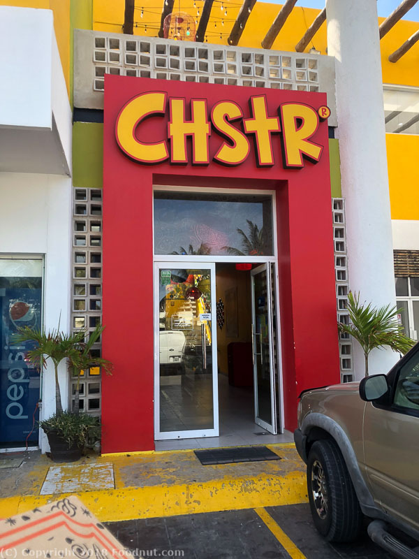 Chstr Cancun (1)