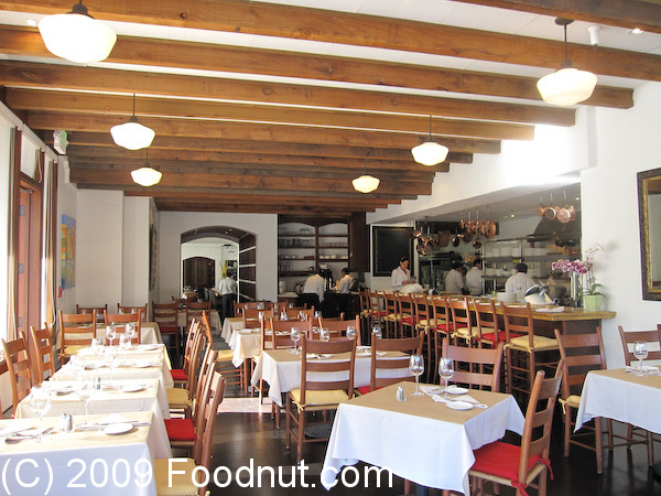 Italian Restaurants Redwood City Best Restaurants Near Me