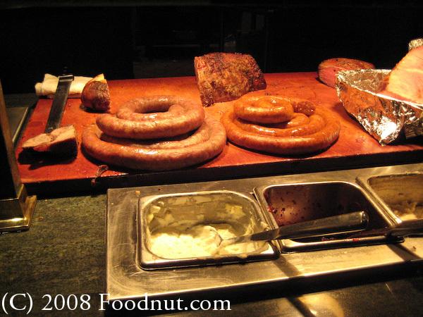 el dorado buffet reno rh foodnut com el dorado buffet prices reno nv The Buffet Reno Logo