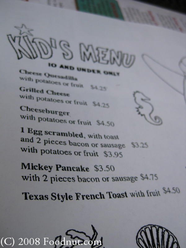 http://www.foodnut.com/i/First-Awakenings-Pacific-Grove/First-Awakenings-Pacific-Grove-Kids-Menu.jpg