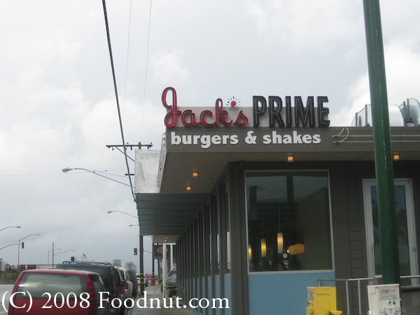 ertic massages Jacksonville, Florida