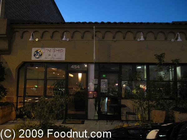 Chinese Restaurants Near Palo Alto Ca