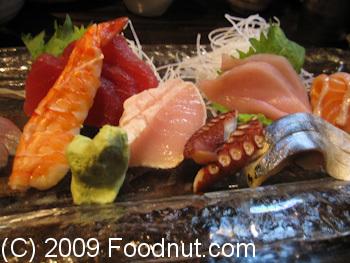 Japanese Restaurant Palo Alto Ca