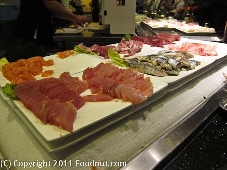 kome buffet daly city rh foodnut com kome japanese buffet price kome sushi buffet dinner price