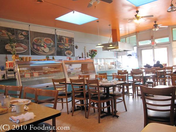 Best Italian Restaurant San Francisco Ca | Party Invitations Ideas