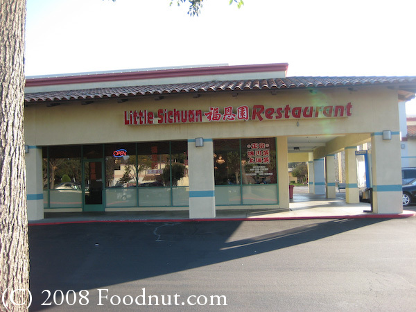 Newark Ca Chinese Restaurants