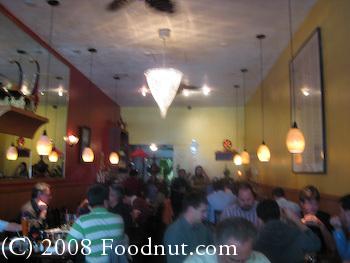 Best Chinese Restaurant In Burlingame Ca