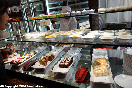 Moonstar Daly City_desserts 2