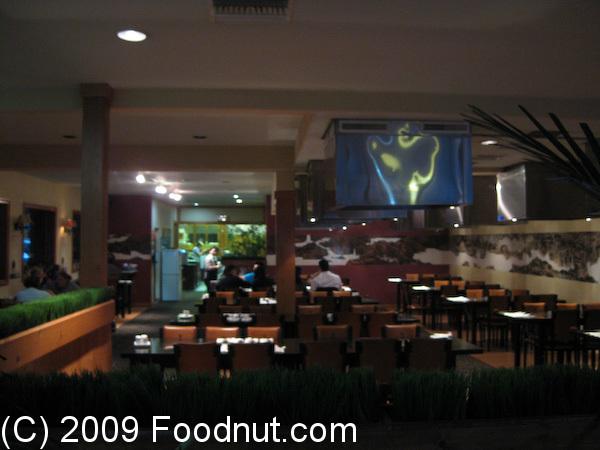 Ohgane korean bbq restaurant review oakland