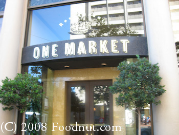 One Market San Francisco 11