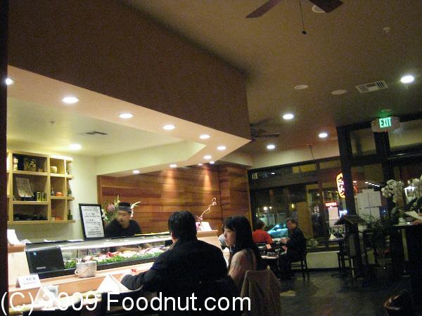 New Chinese Restaurant Burlingame Ca
