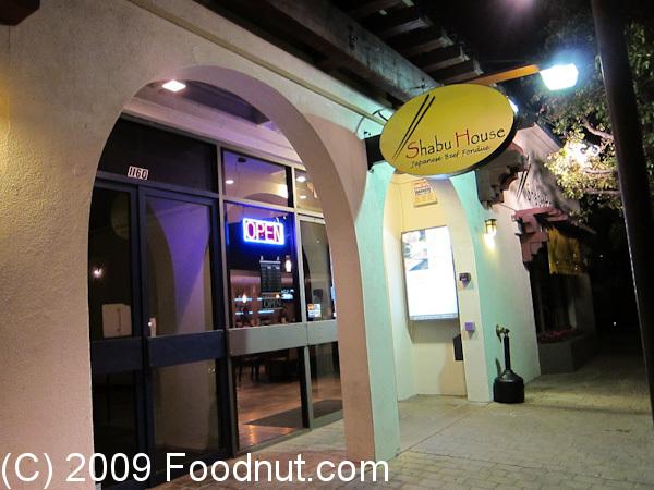 Chinese Restaurant Broadway Burlingame Ca