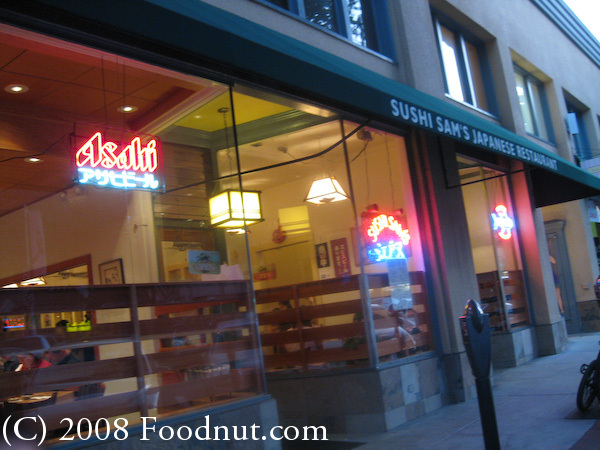 Downtown san mateo best dating restaurants