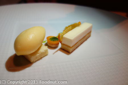 The French Laundry Yountville_0137