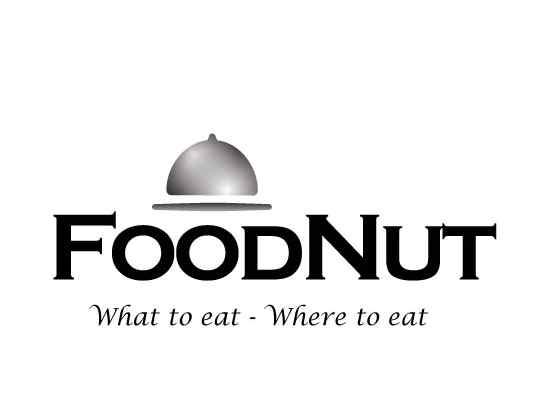 Foodnut.com