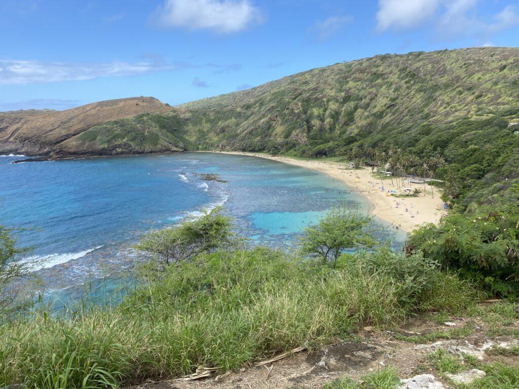 Oahu, Hawaii & Honolulu Restaurant Reviews