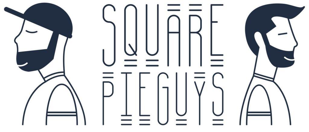 Square Pie Guys, San Francisco